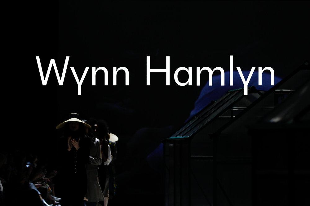 NZFW_Wynn_2017title.jpg