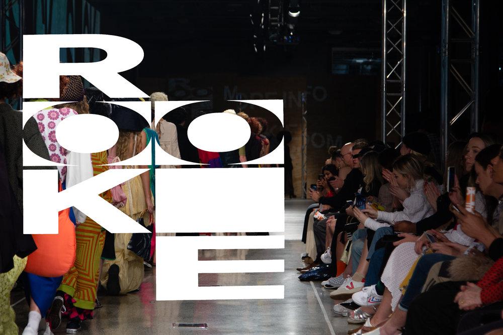 Rookie_2018_title.jpg