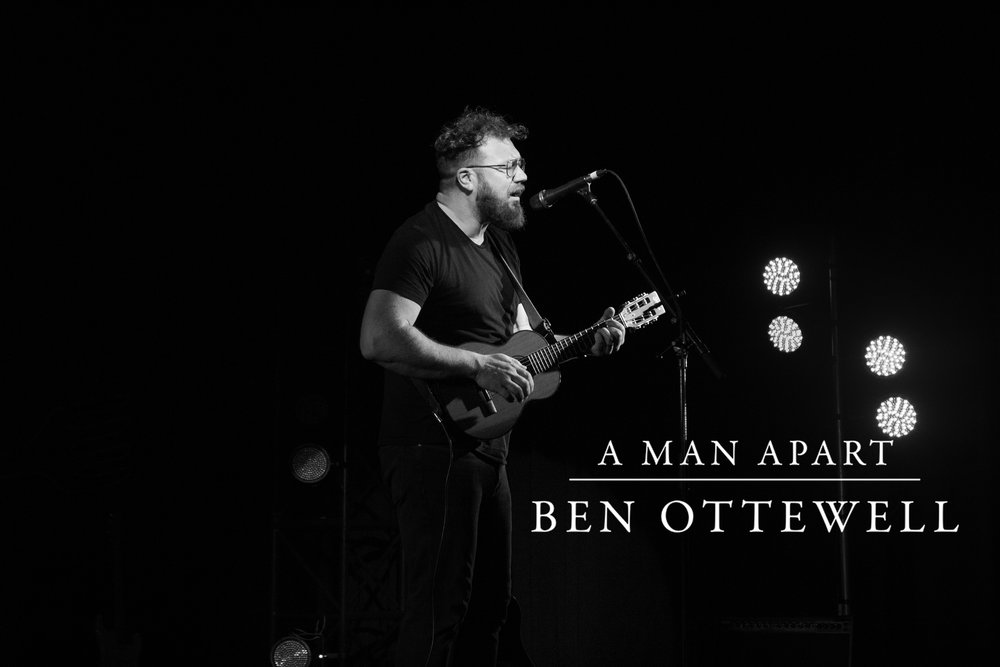Ben_Ottewell_title (1 of 1).jpg