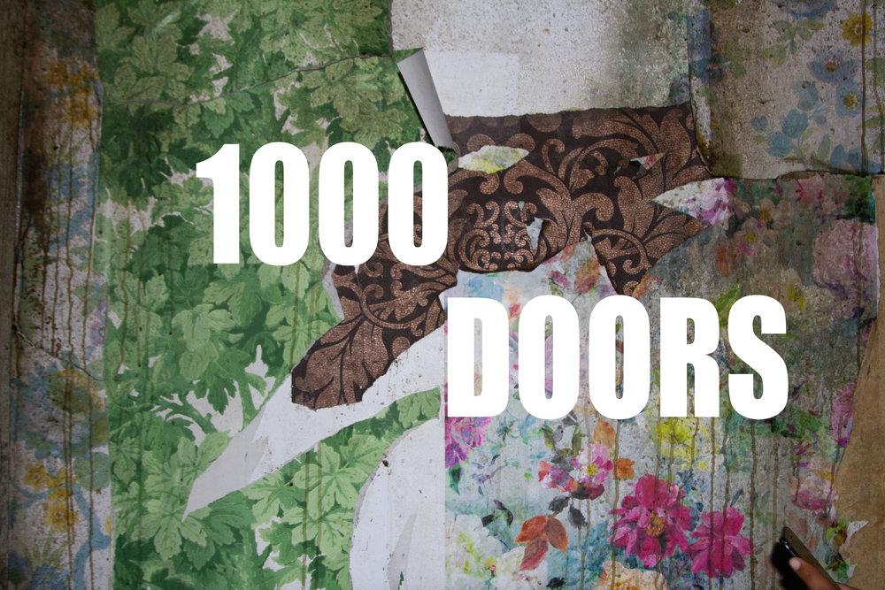 1000doors Title.jpg