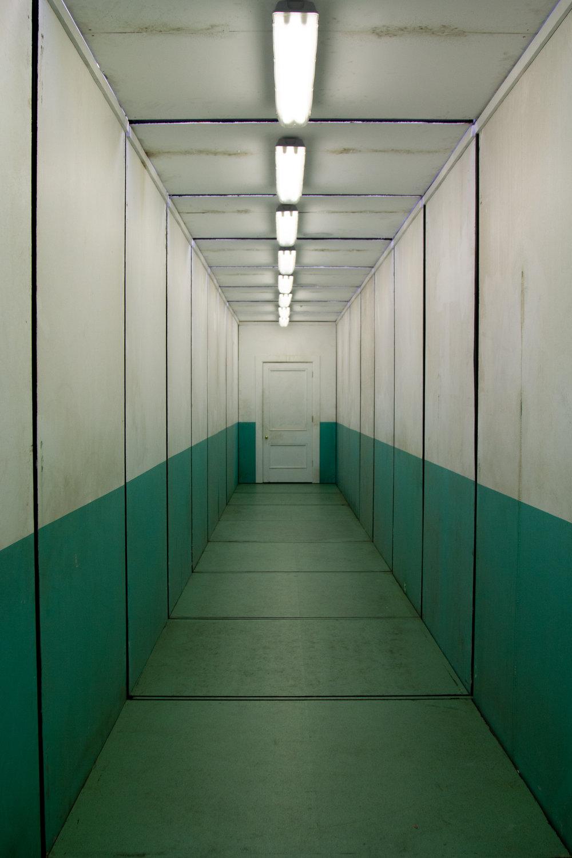 1000doors (1 of 24).jpg