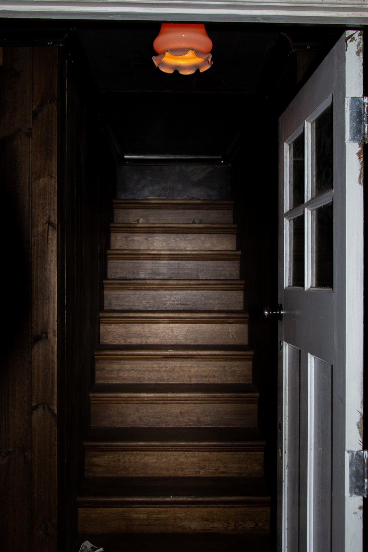 1000doors (5 of 24).jpg