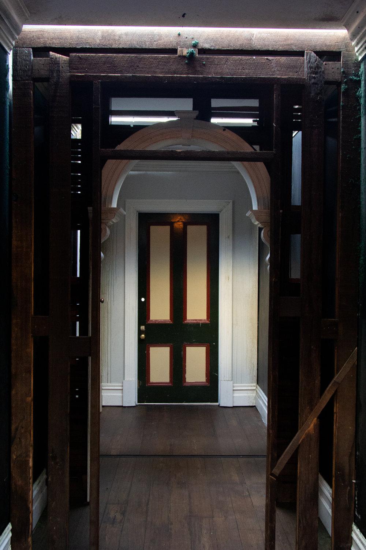1000doors (7 of 24).jpg