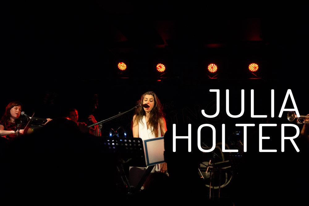 Julia-Holter-Title.jpg
