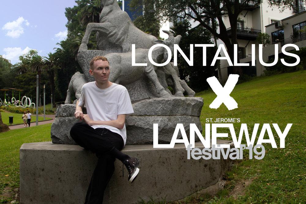 lontalius-4122-title.jpg