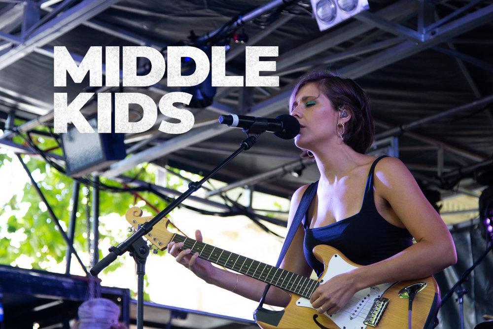 Middle-Kids-Live-Title.jpg