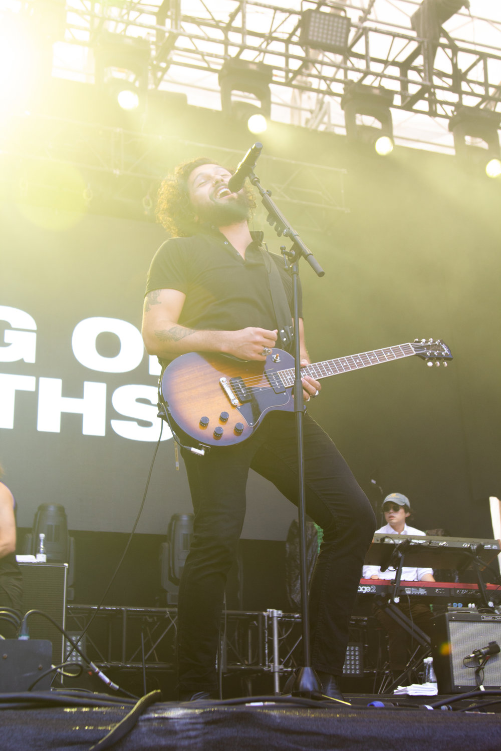 Gang-Of-Youth-Live-5637.jpg