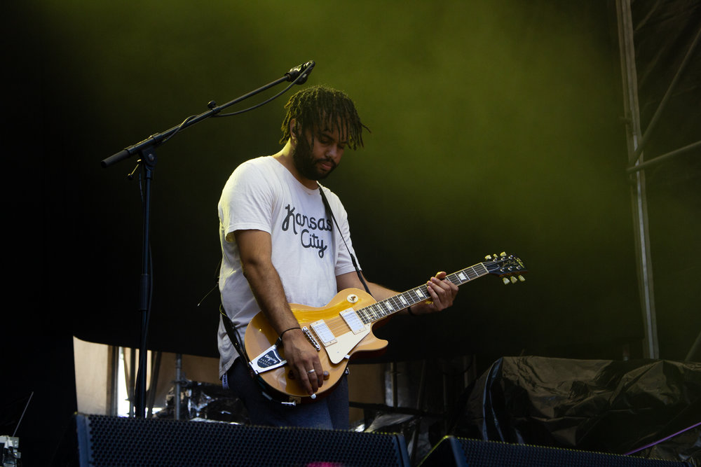 Gang-Of-Youth-Live-5710.jpg