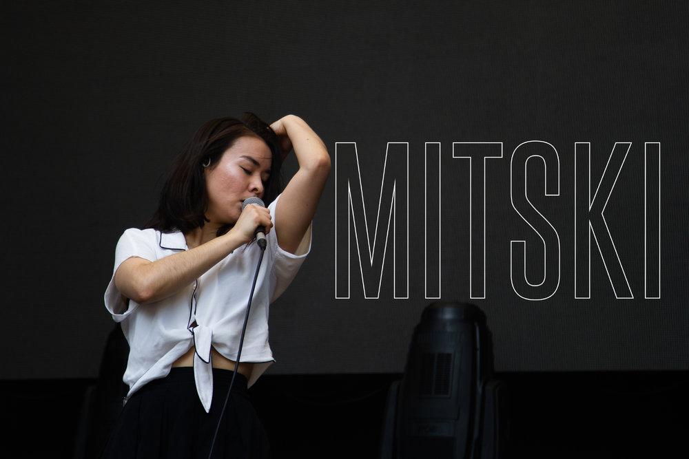 Mitski-Live-title-2.jpg