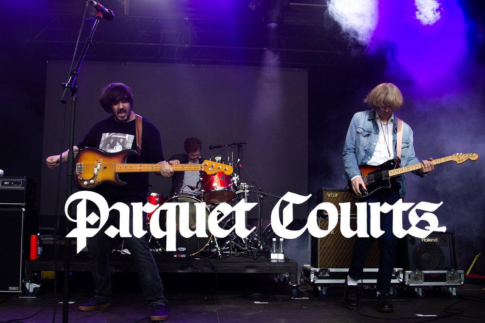 Parquet-Courts-title.jpg