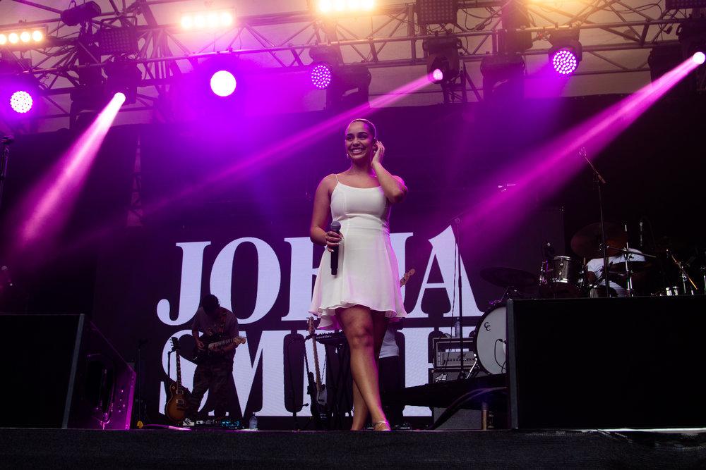 Jorjia-Smith-6904.jpg