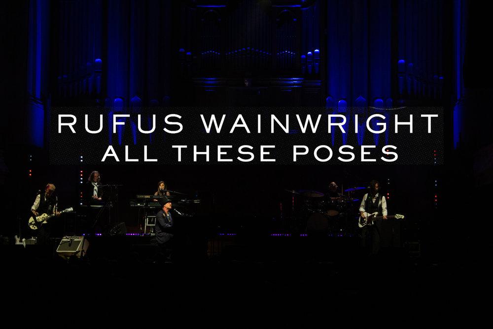Rufus-Wainwright-title.jpg