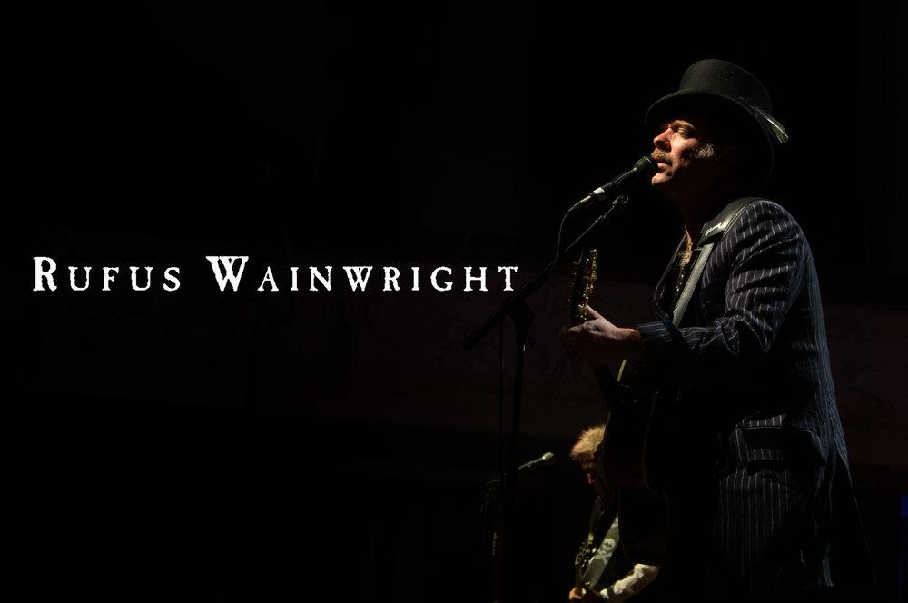 Rufus-Wainwright-title2.jpg