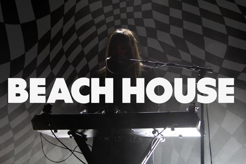 Beach-House-title.jpg