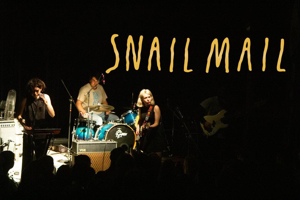 Snail-Mail-title.jpg