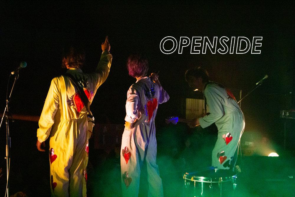 Openside-title-2.jpg