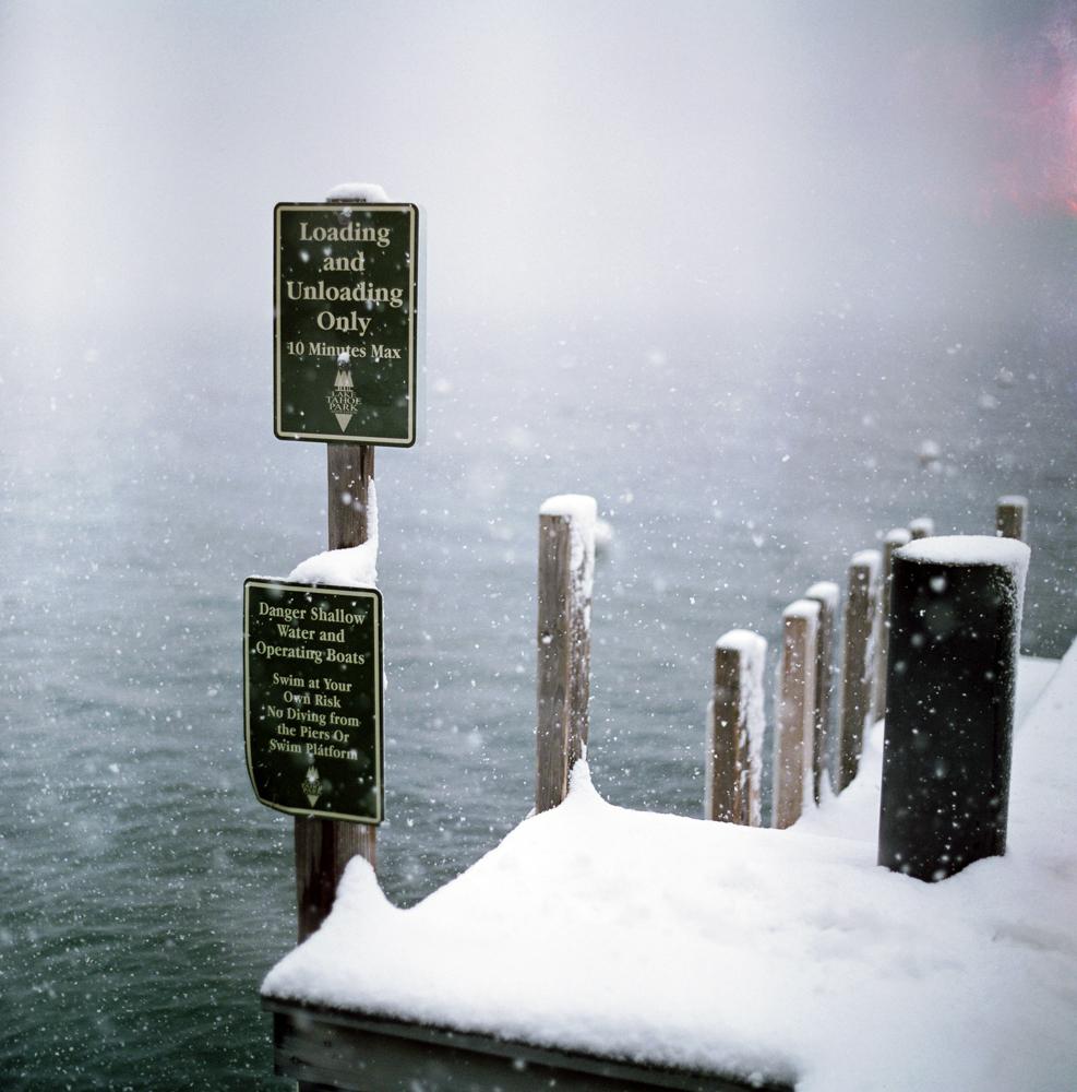 andria gutierrez lake tahoe