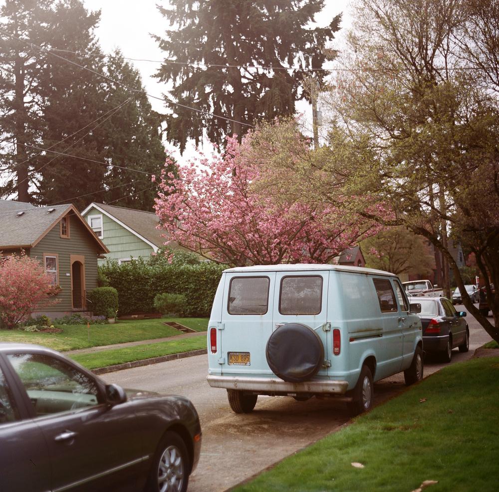 2014-Portland--7.jpg