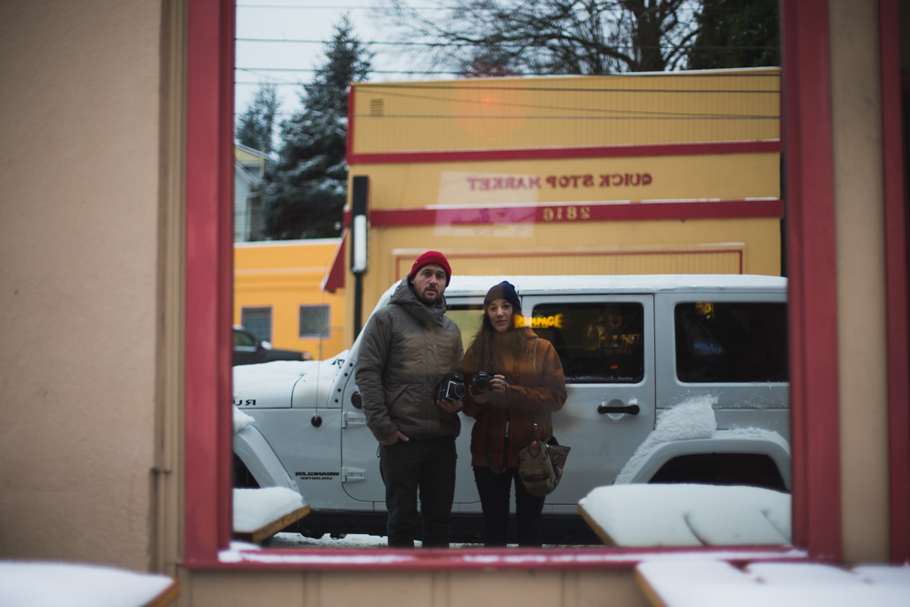 2014-Portland-13.jpg