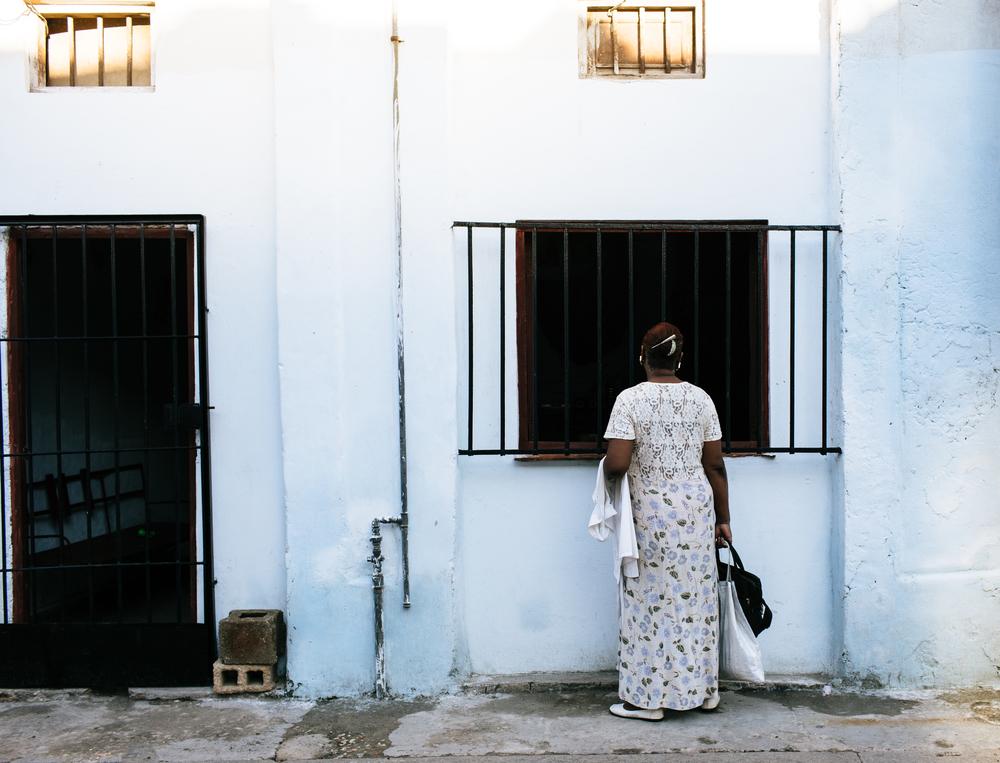 Gutierrez-Cuba-3.jpg