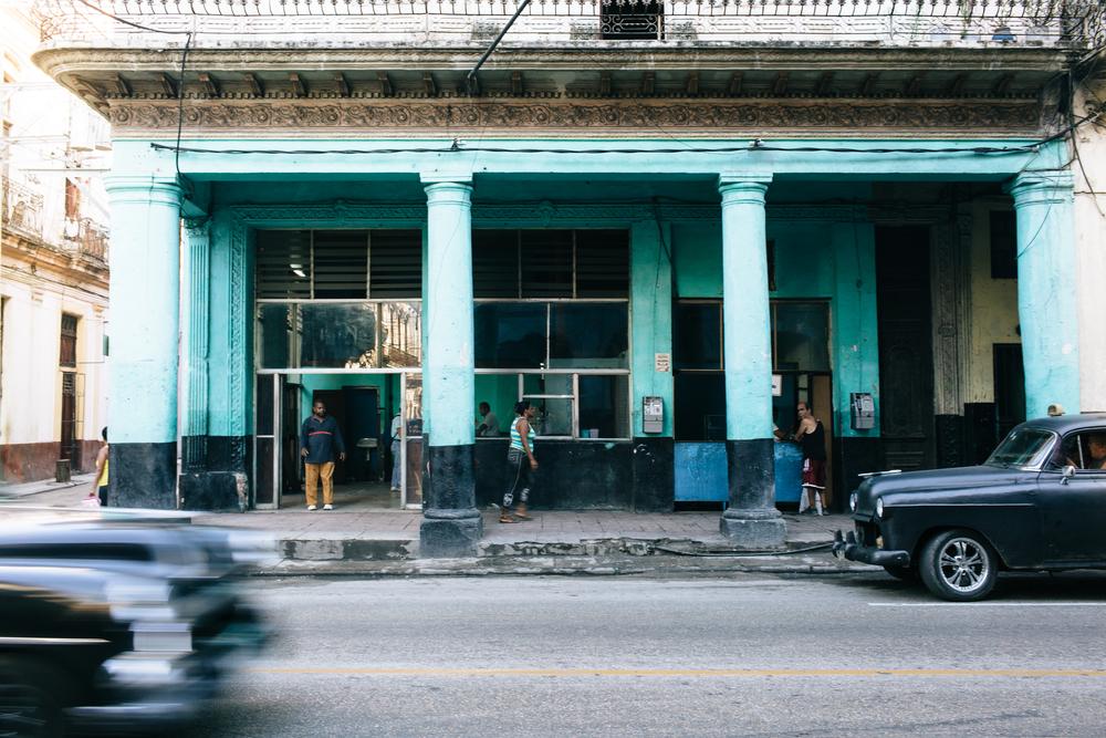 Gutierrez-Cuba-4.jpg