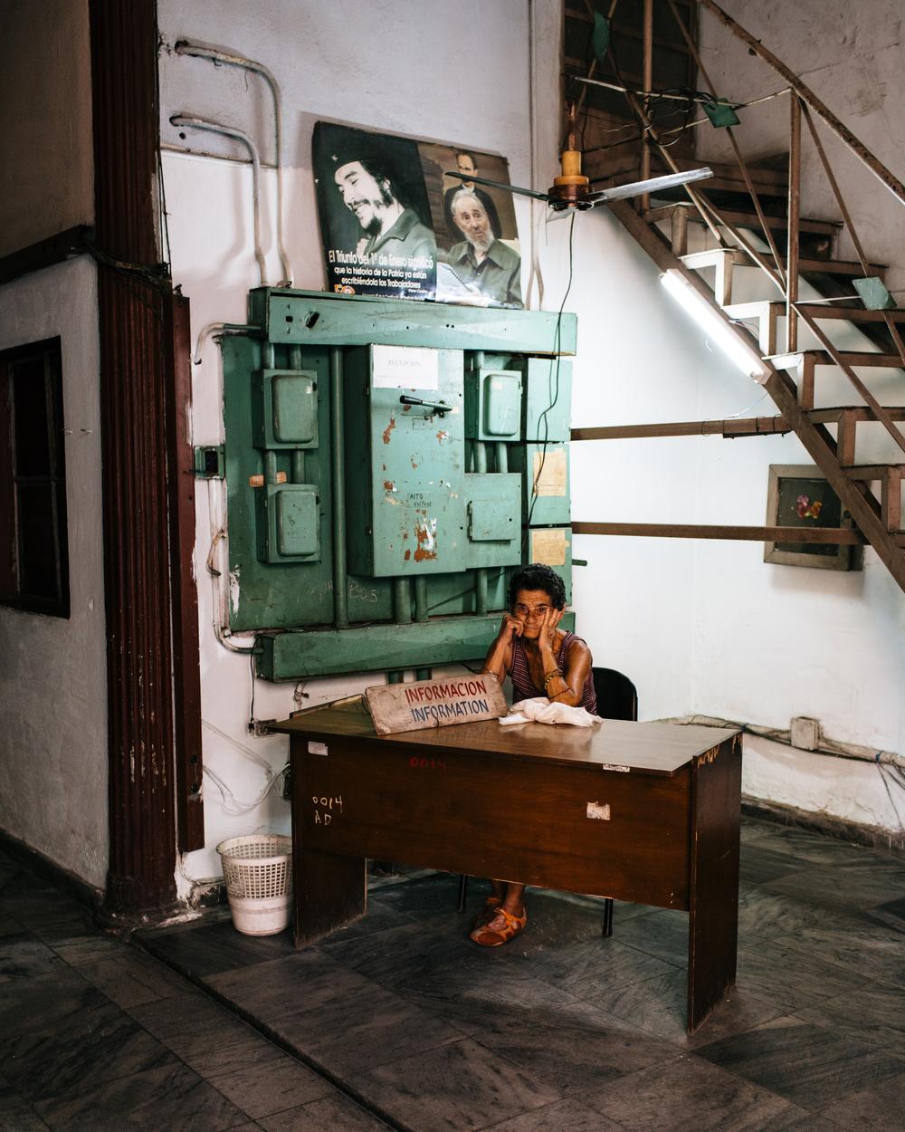 Gutierrez-Cuba-5.jpg