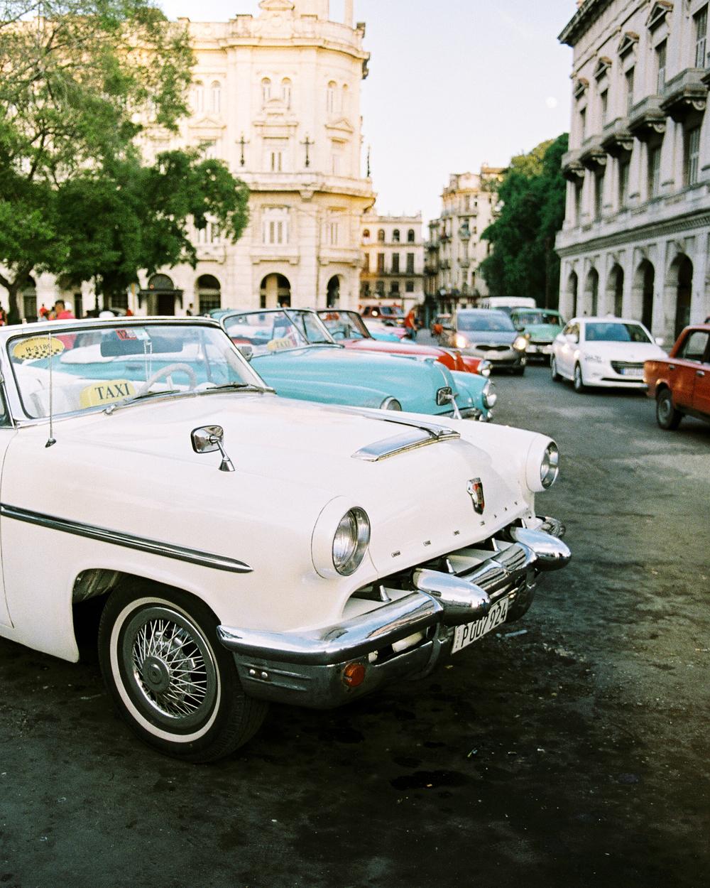 Gutierrez-Cuba-7.jpg