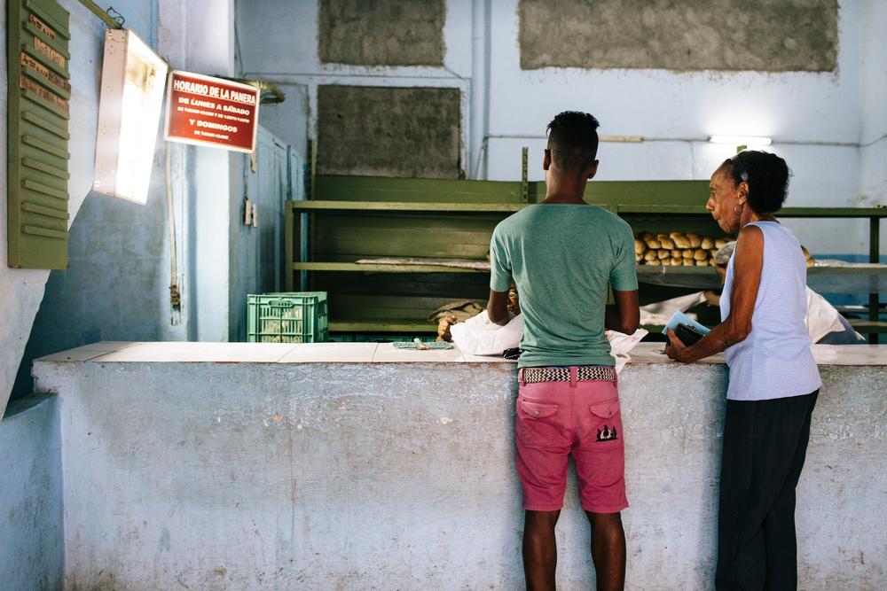 Gutierrez-Cuba-6.jpg