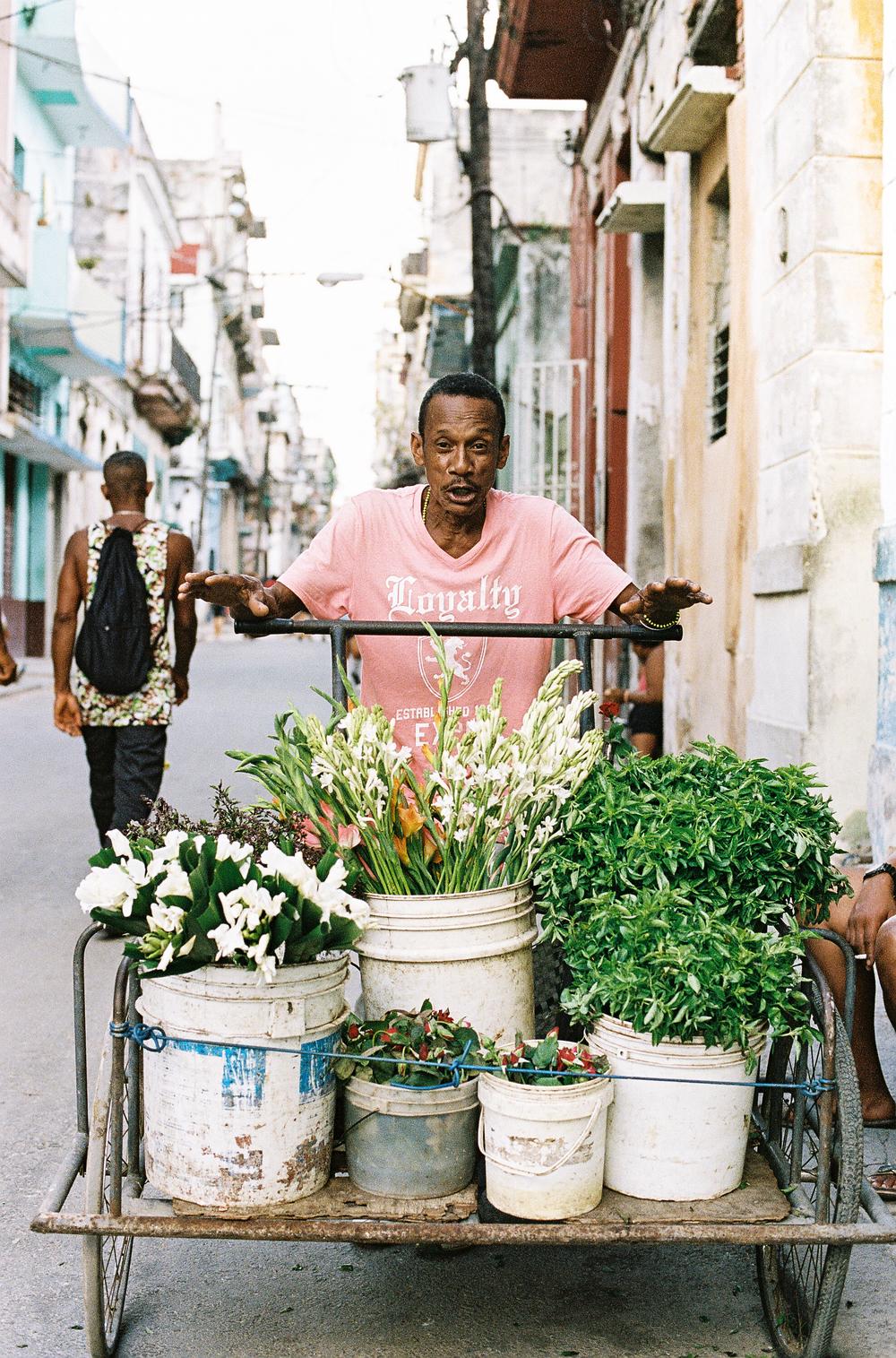 Gutierrez-Cuba-10.jpg