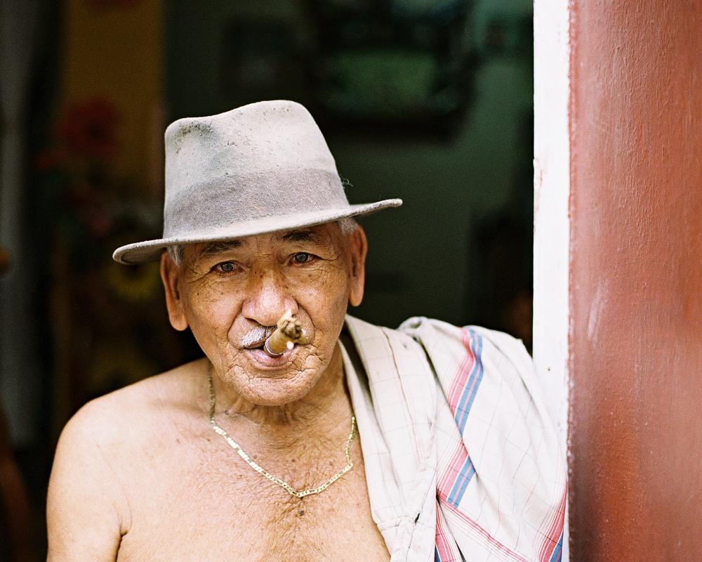 Gutierrez-Cuba-12.jpg