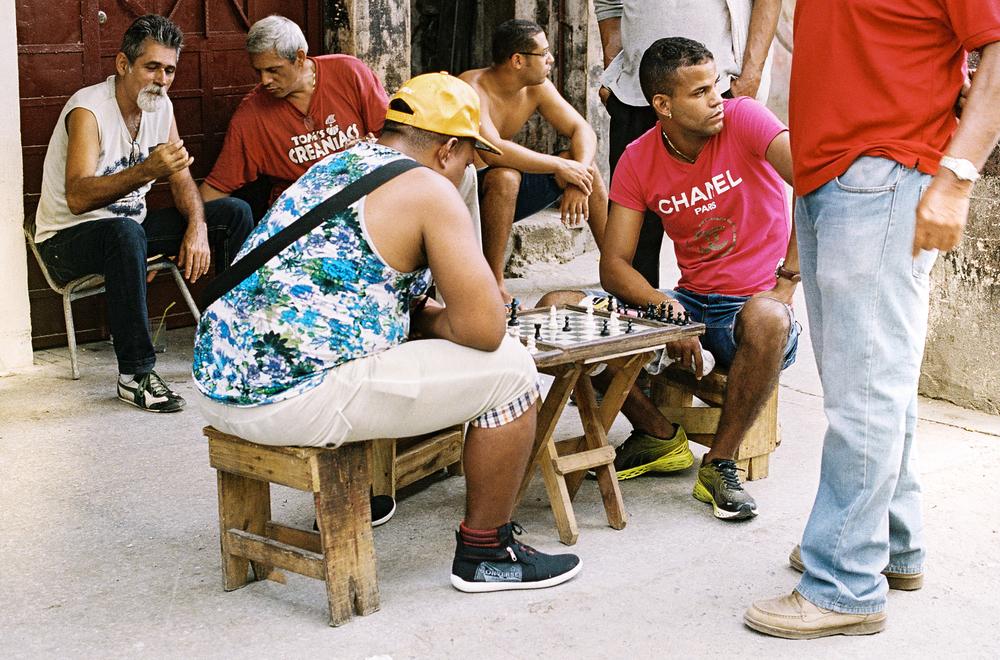 Gutierrez-Cuba-14.jpg