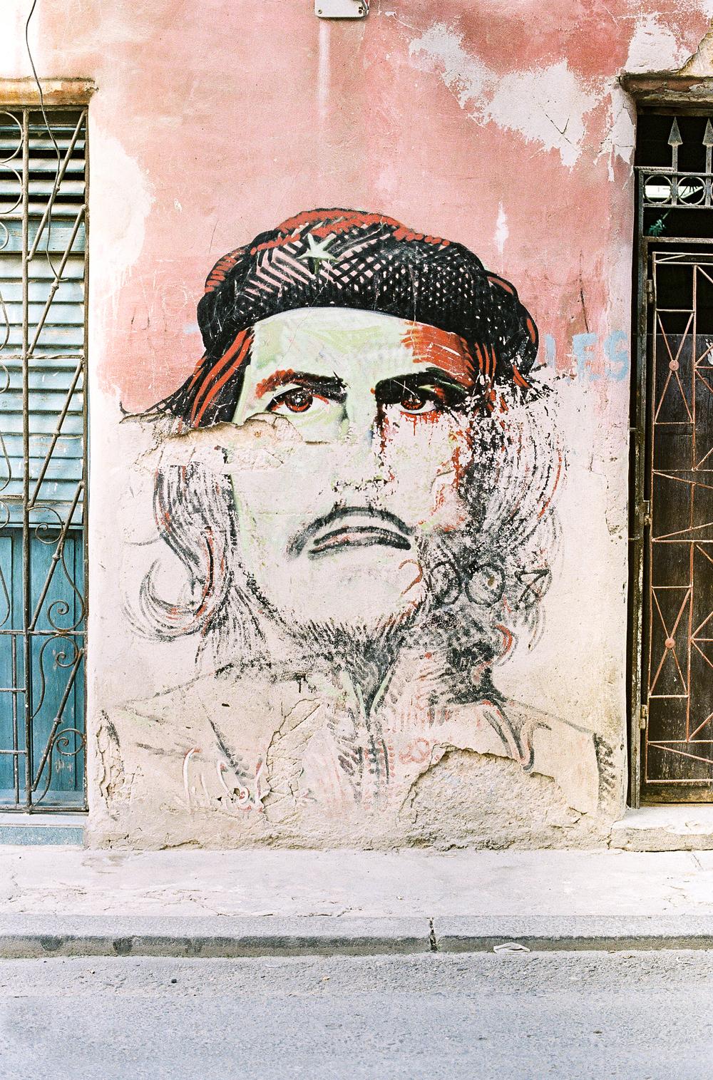 Gutierrez-Cuba-17.jpg