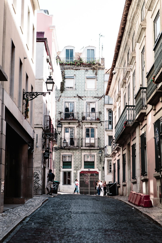 2017-Portugal-Lisbon-010.jpg