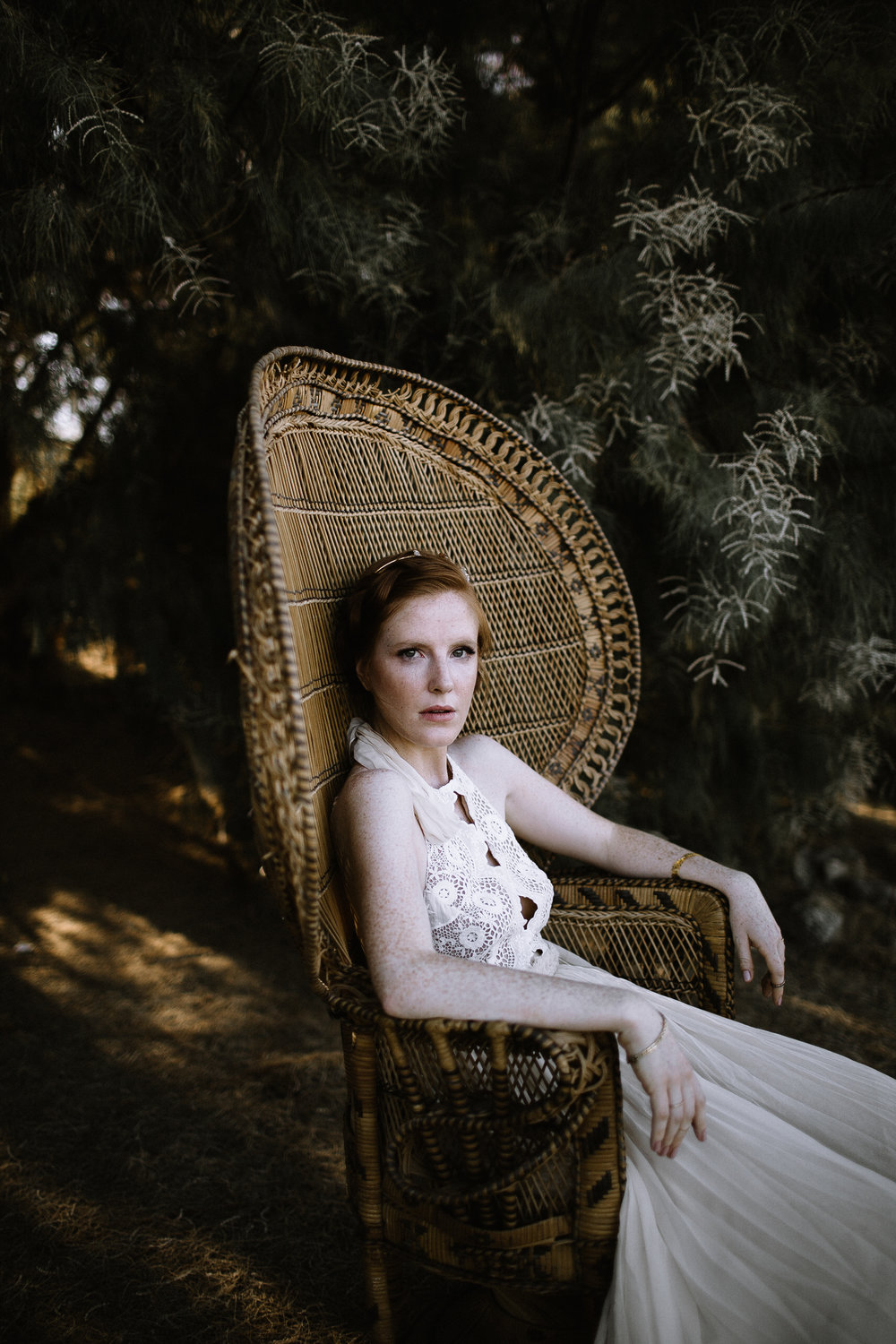 Joshua-Tree-Bride-012.jpg
