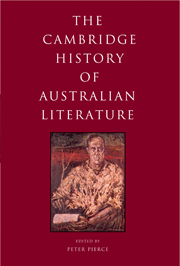 'Autobiography', The Cambridge History of Australian Literature, ed. Peter Pierce, Cambridge University Press, Cambridge, 2009.