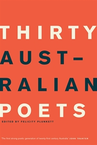 'Introduction', Thirty Australian Poets, ed. Felicity Plunkett, University of Queensland Press, St Lucia, 2011.