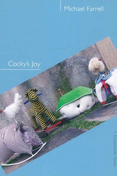 Cocky'sJoy.jpg