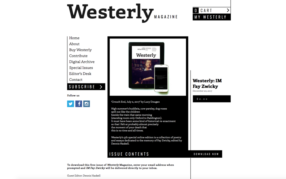 Westerly special issue.png