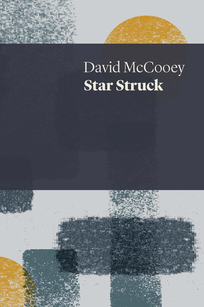 Star_Struck_cover_1024x1024.jpg