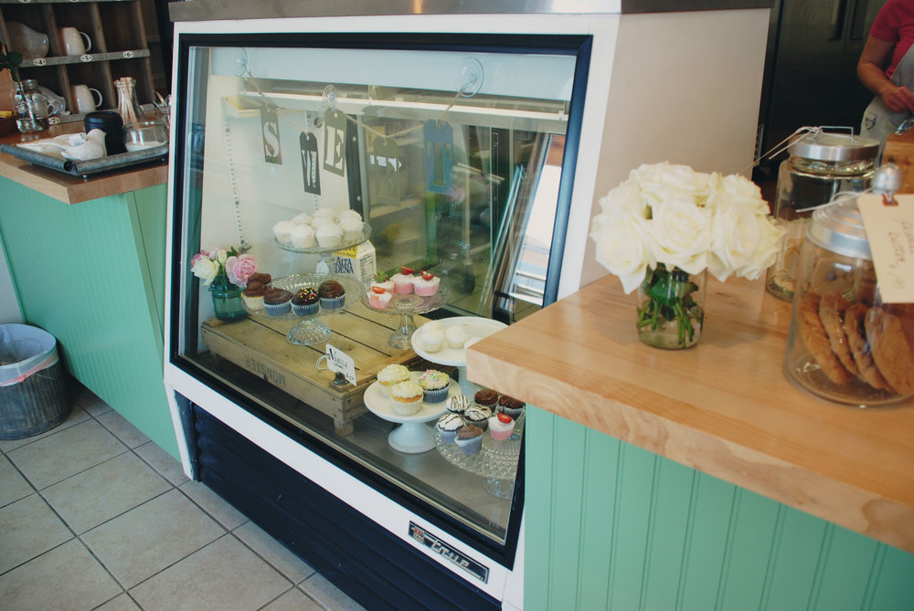 sweet-pea-bakery-arroyo-grande