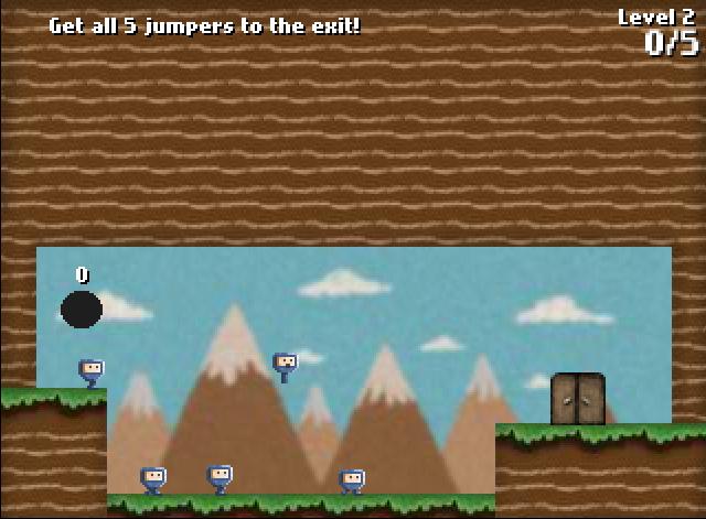 jumpers_01.jpg