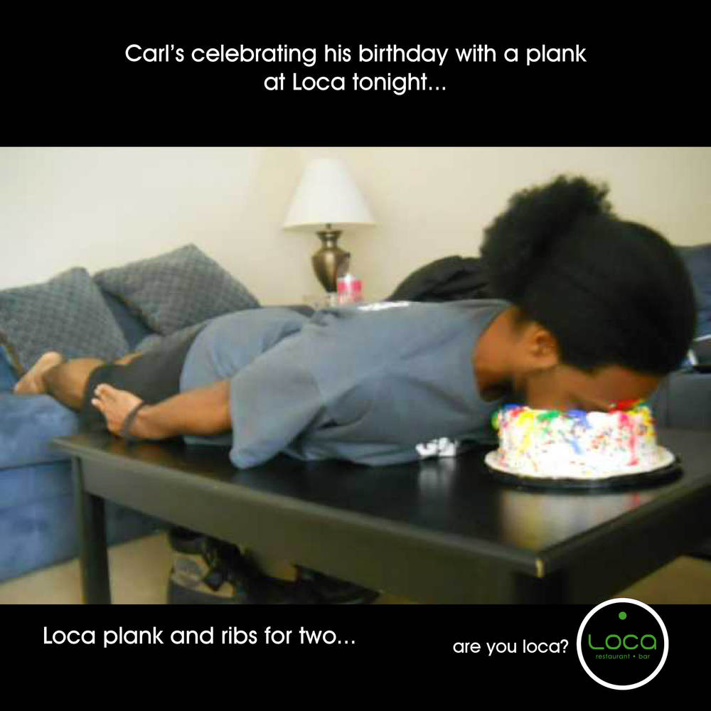 Birthday Plank 2 FB.jpg