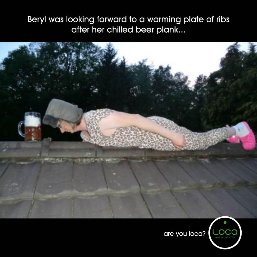 Roof Plank FB.jpg
