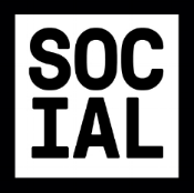 In 2010, I builta secretindustry group for marketersdoing unique things on social networks. This group didnovelresearch and was eventually uncovered by Fast Company.