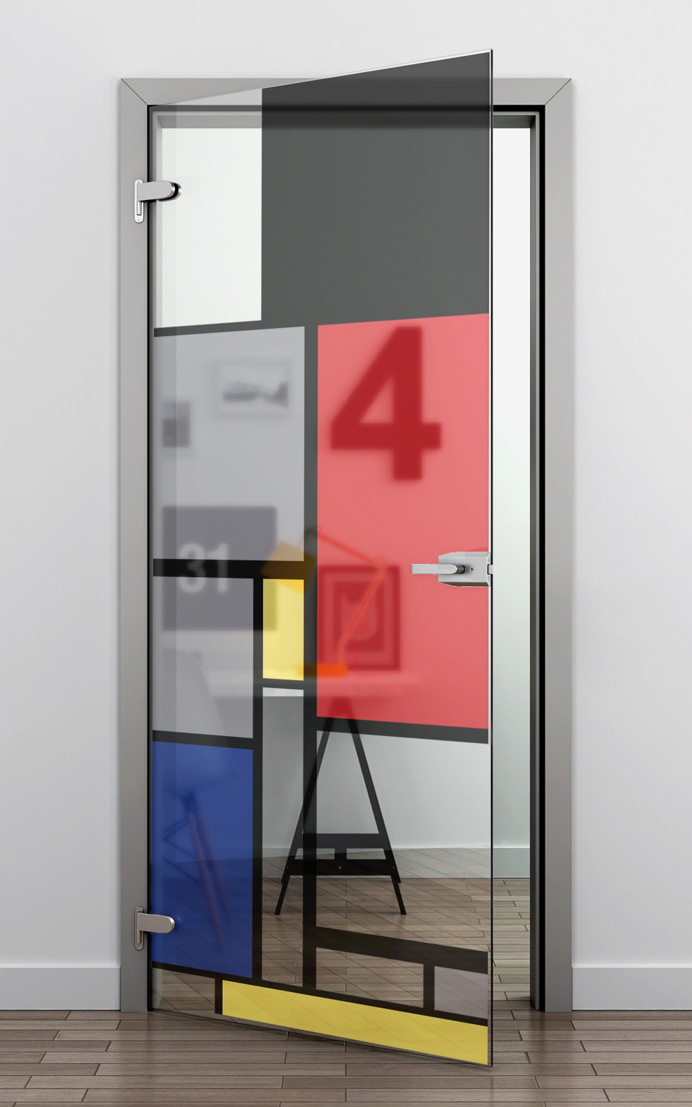 LasiOvi-Mondrian.jpg
