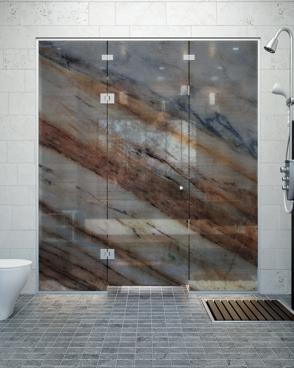 SAUNA_scene-marbletexture2.jpg