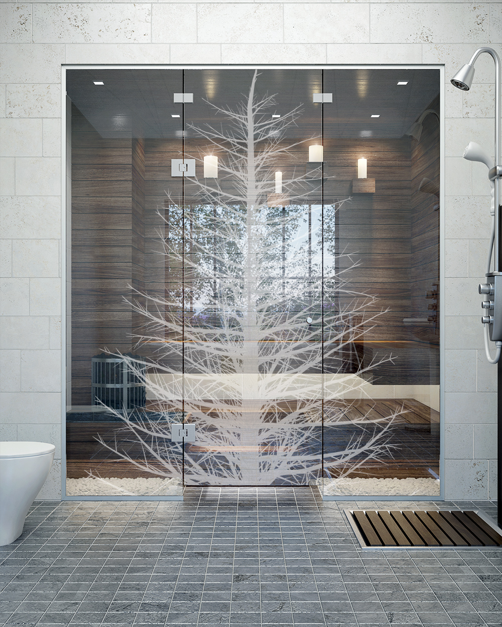 SAUNA_pinetree.jpg