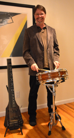 Neil Bettencourt.jpeg
