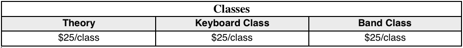 2 Class Lesson Rates.png