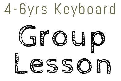 Group Keyboard Cupertino.jpg